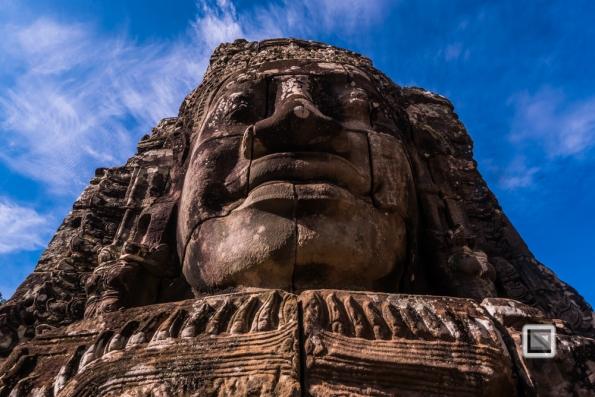 Siem Reap - Angkor Wat-66