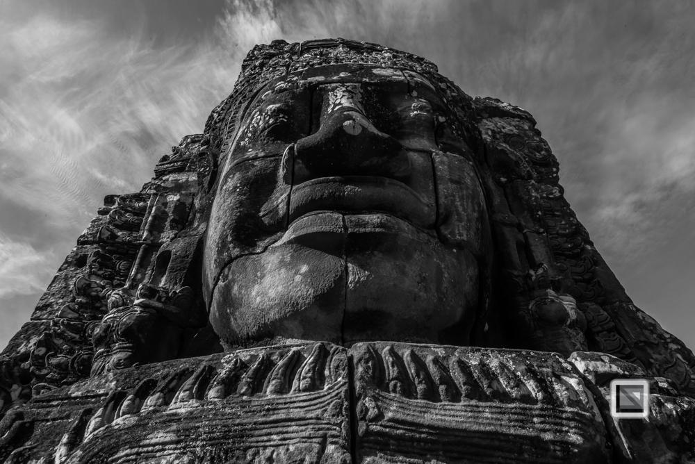 Siem Reap - Angkor Wat-67