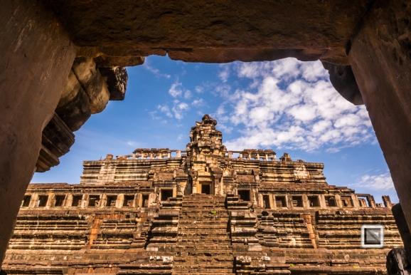 Siem Reap - Angkor Wat-79
