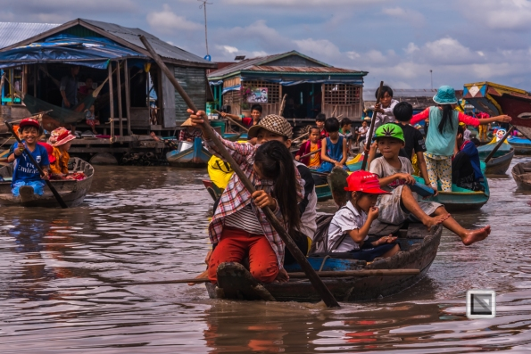 Tonle Sap - Kompong Luong-115