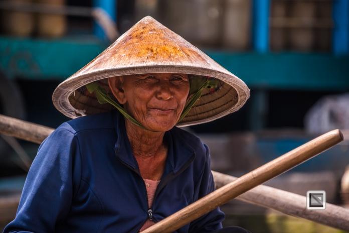 Tonle Sap - Kompong Luong-137