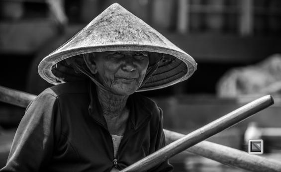 Tonle Sap - Kompong Luong-138
