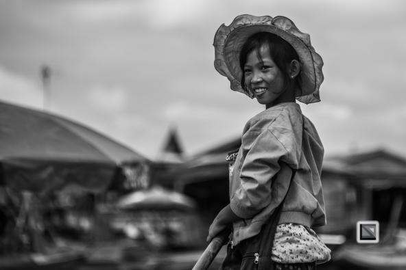 Tonle Sap - Kompong Luong-143
