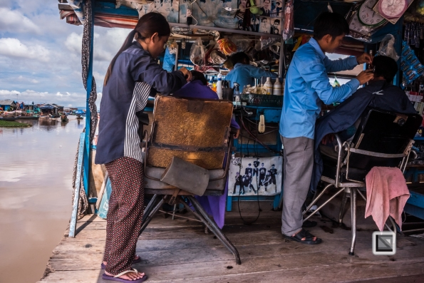 Tonle Sap - Kompong Luong-144