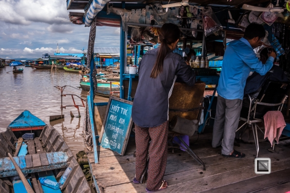 Tonle Sap - Kompong Luong-145