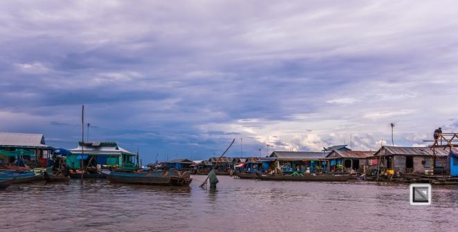 Tonle Sap - Kompong Luong-16