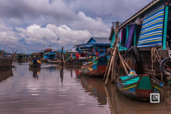 Tonle Sap - Kompong Luong-94