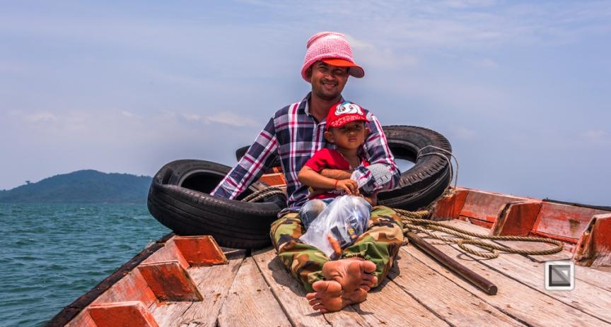 Kampot-101