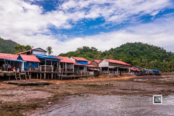 Kampot-105