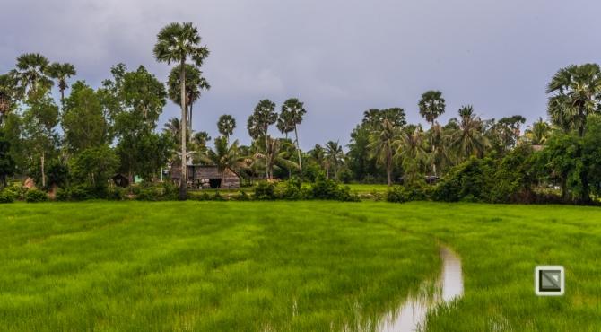 Kampot-108