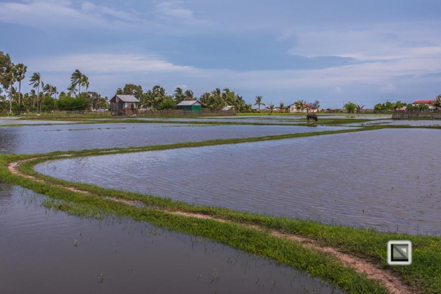 Kampot-110