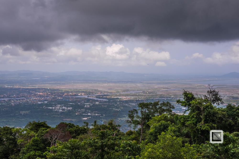 Kampot-111