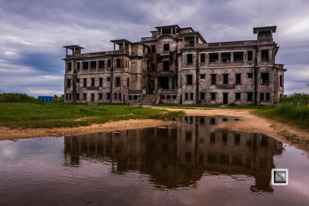 Kampot-132