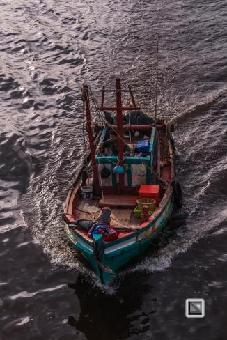 Kampot-133