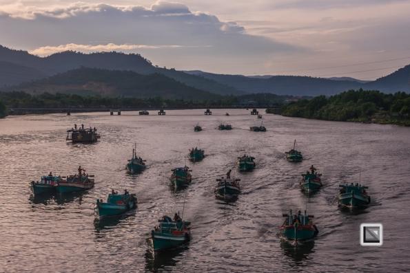 Kampot-136