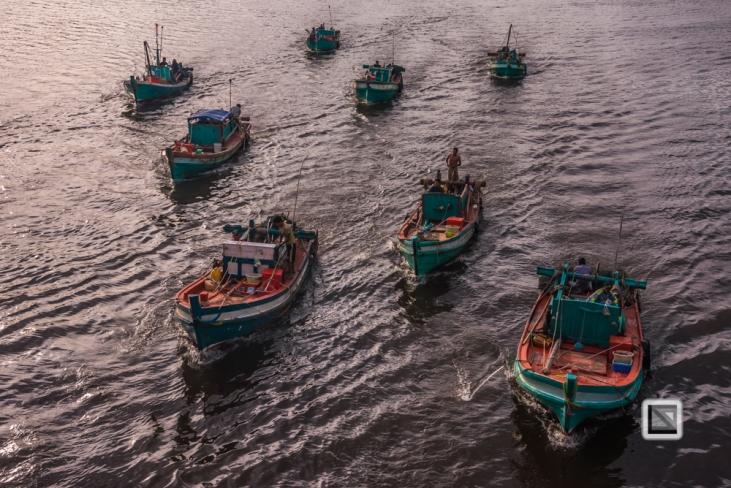 Kampot-138
