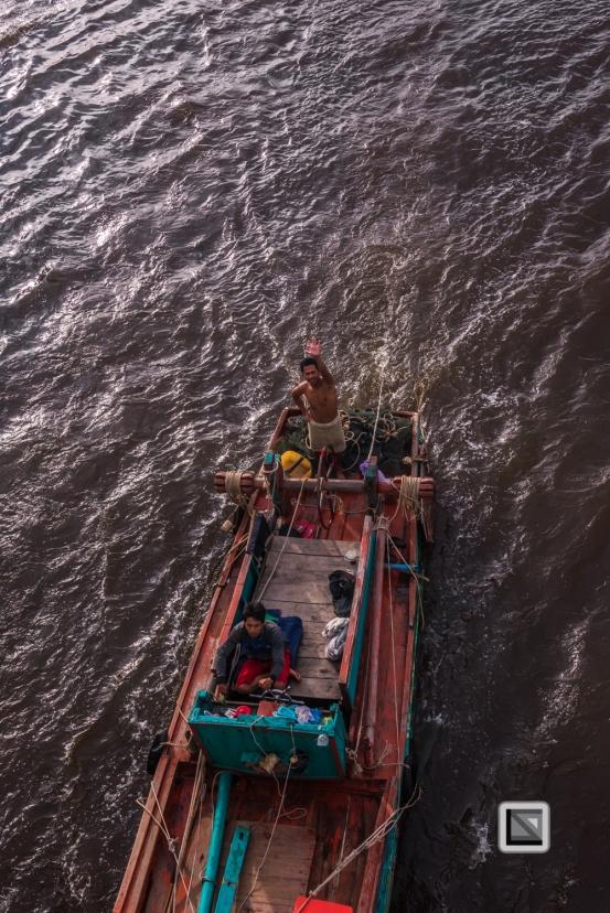 Kampot-139