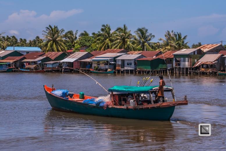 Kampot-142