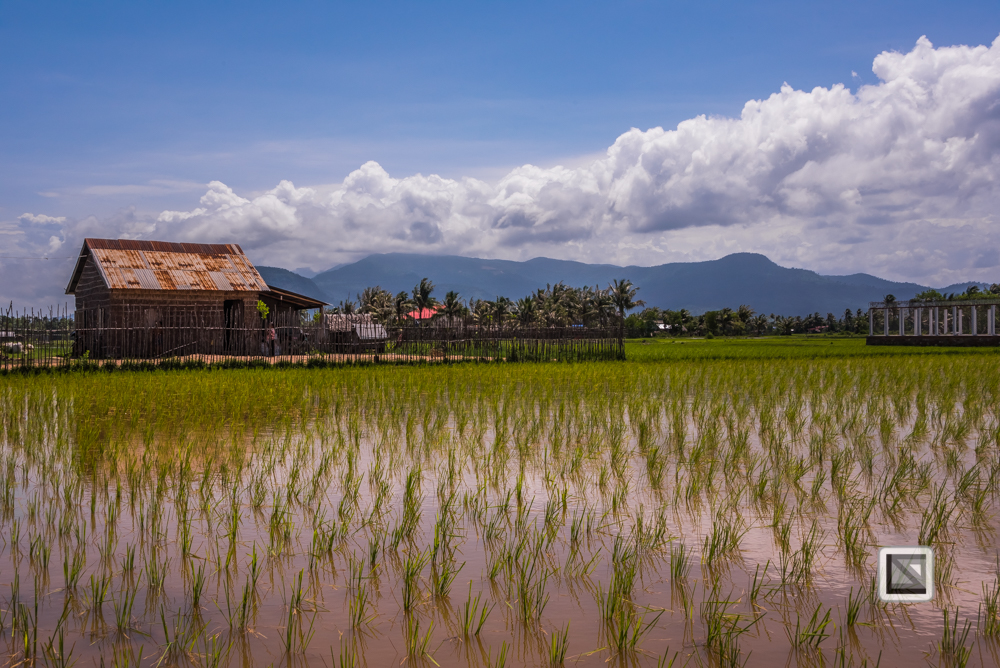 Kampot-144