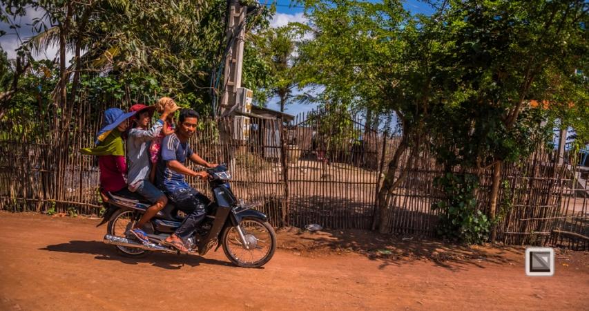 Kampot-148