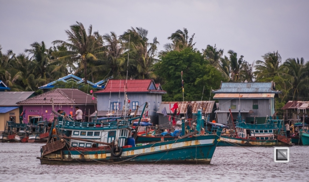 Kampot-151