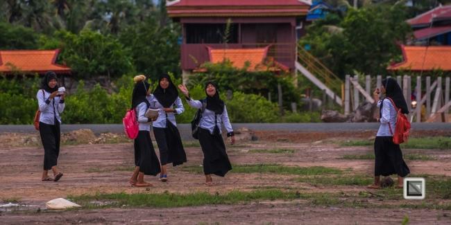 Kampot-152