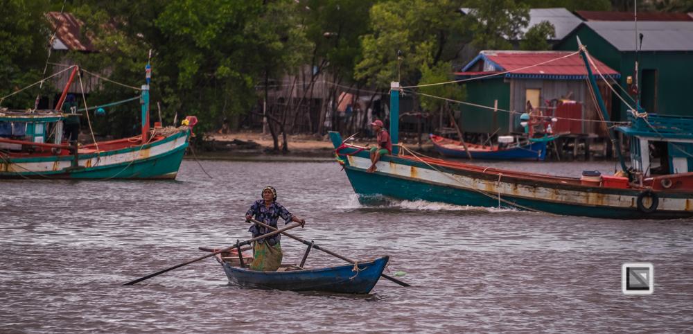 Kampot-153