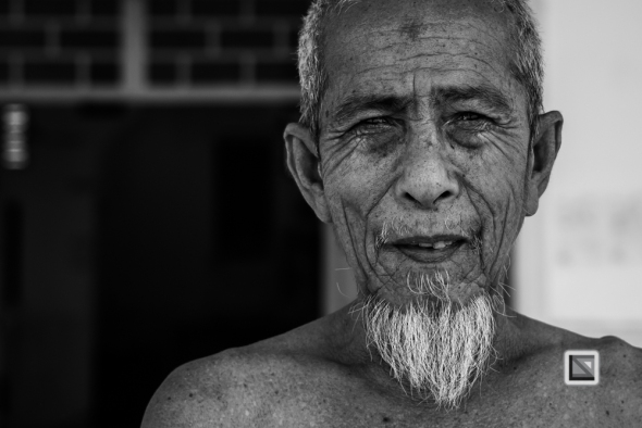 Kampot-156