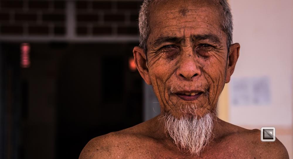 Kampot-157