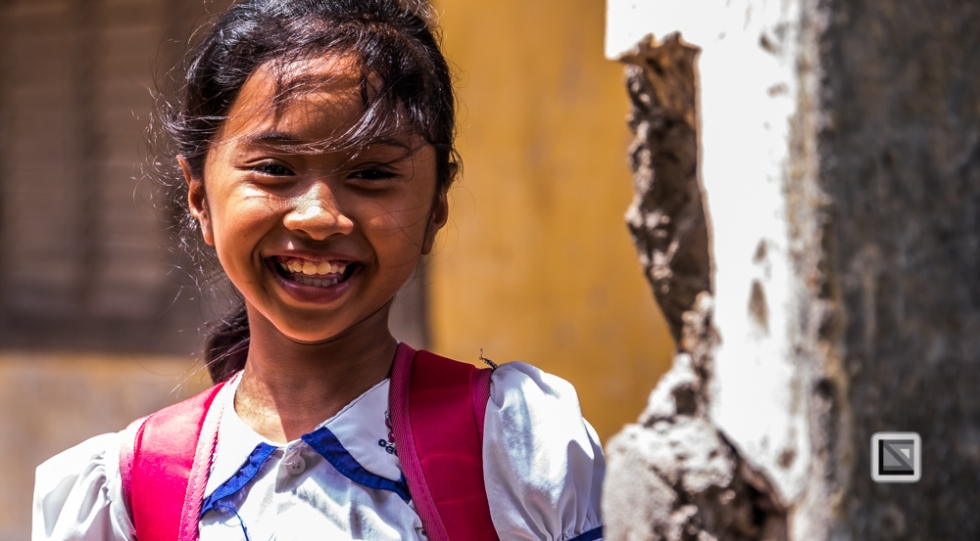Kampot-166