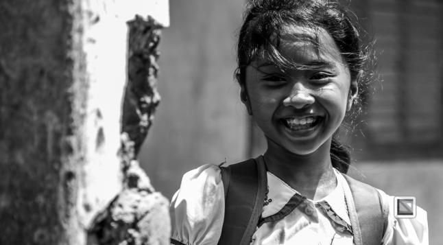 Kampot-167