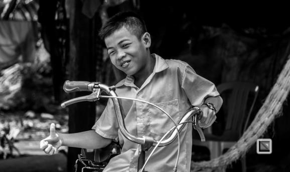 Kampot-171