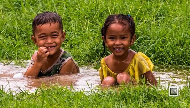 Kampot-177