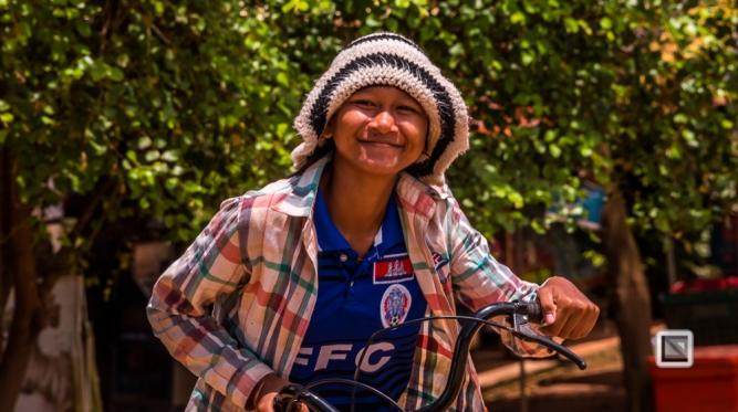 Kampot-183