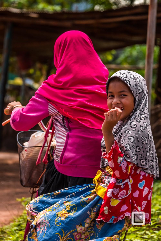 Kampot-184
