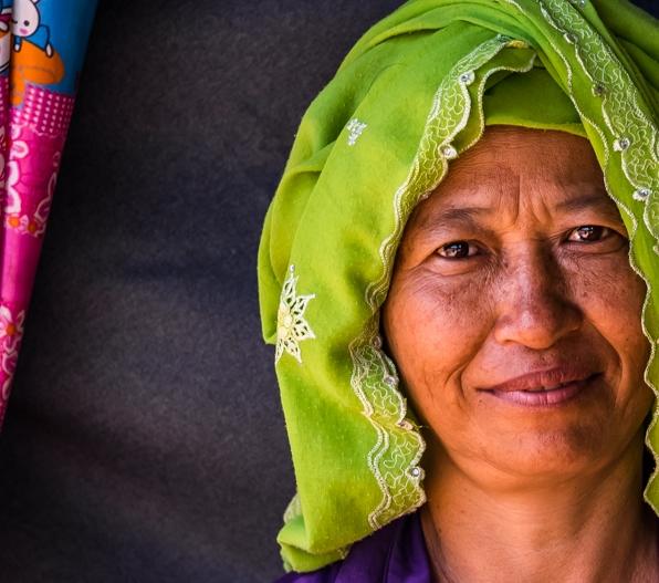 Kampot-189
