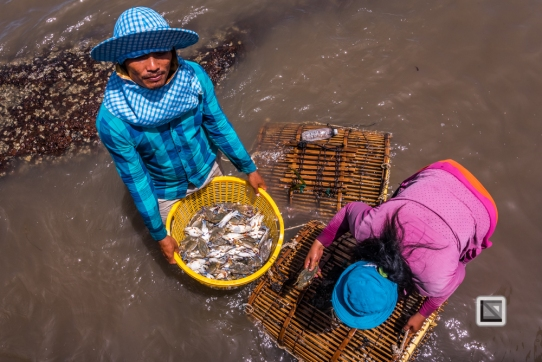 Kampot-19