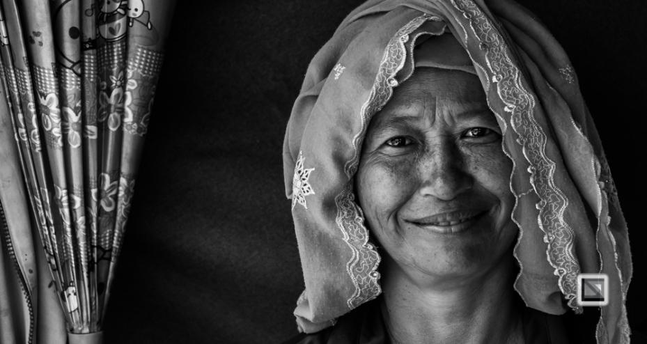 Kampot-190