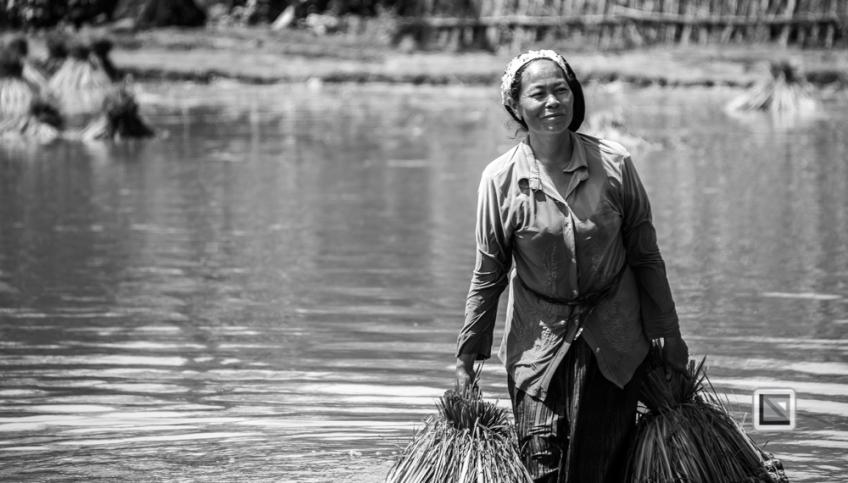 Kampot-191