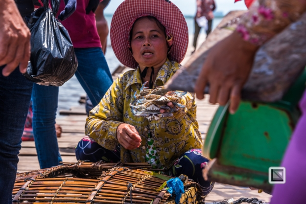 Kampot-21