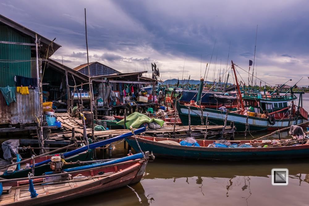 Kampot-210