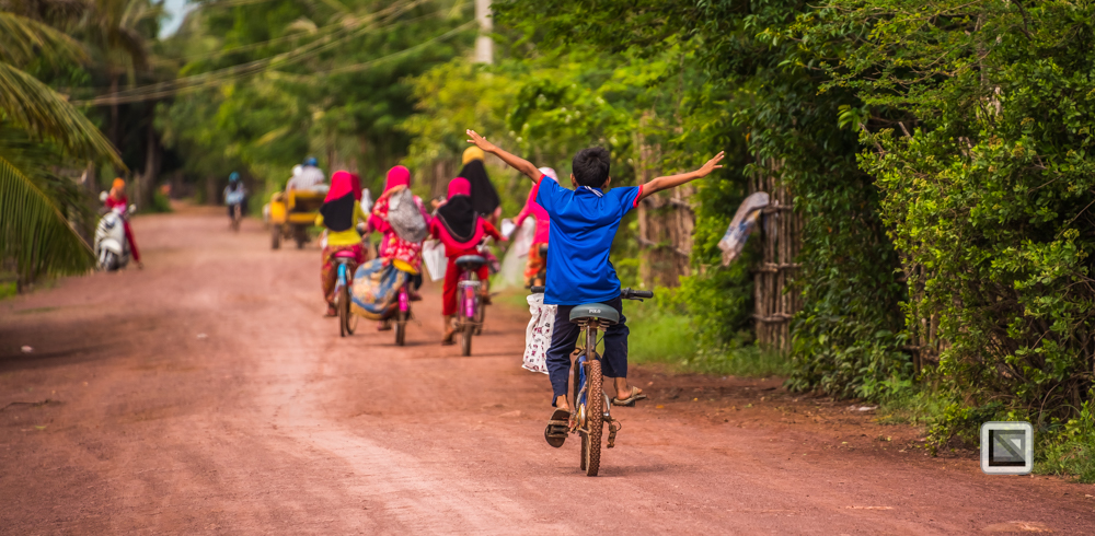 Kampot-218