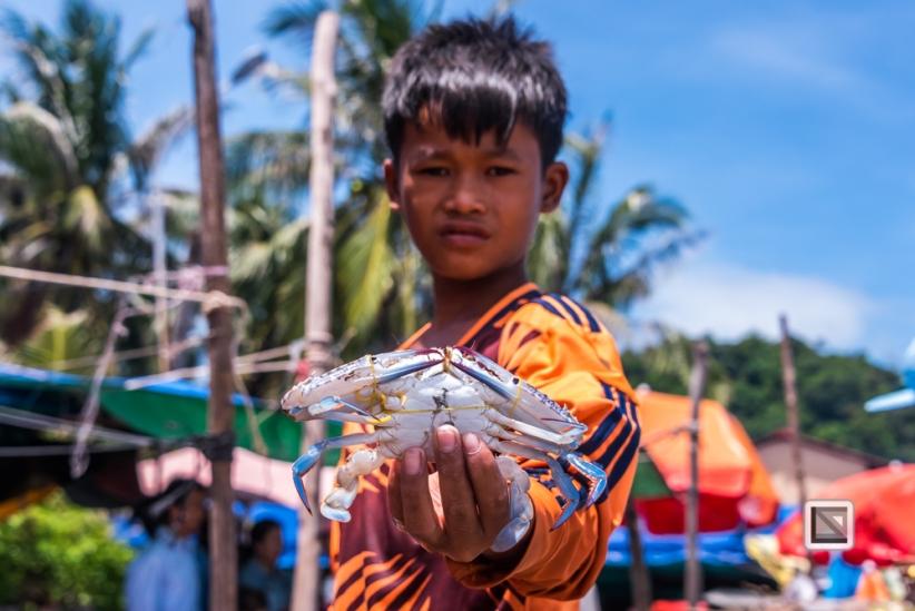Kampot-22