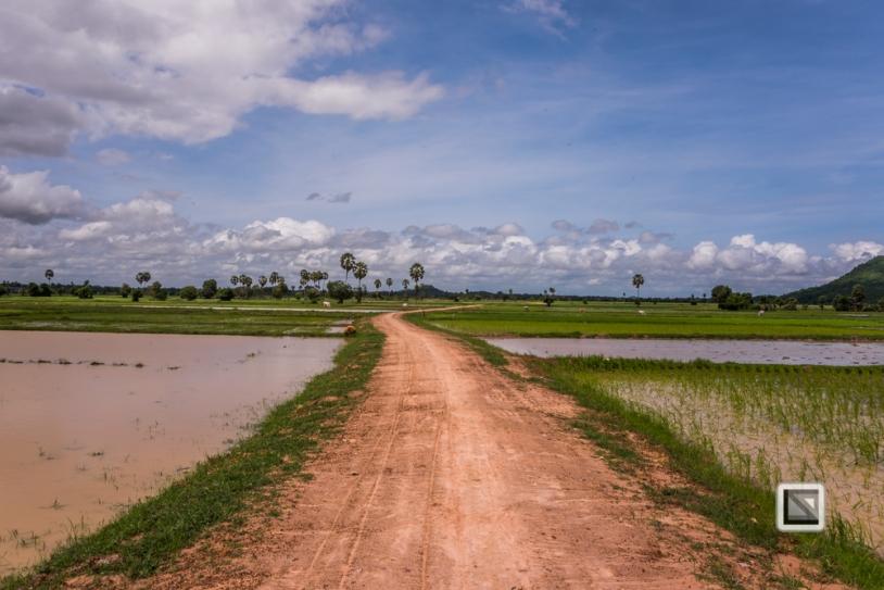 Kampot-26