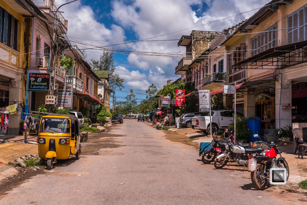 Kampot-31