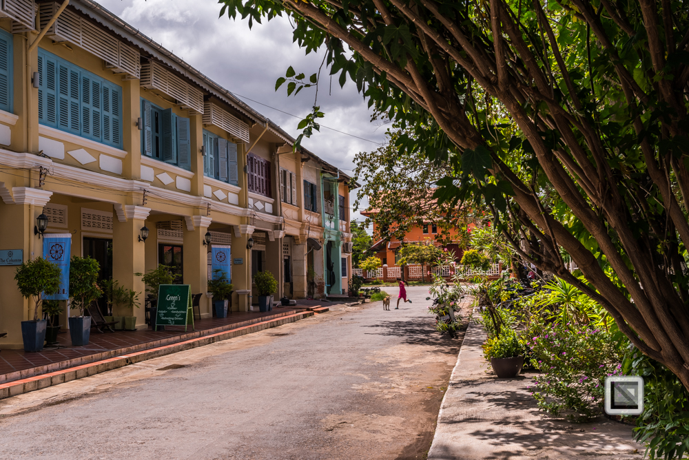 Kampot-34