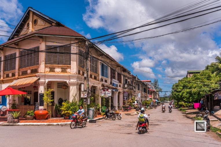 Kampot-36