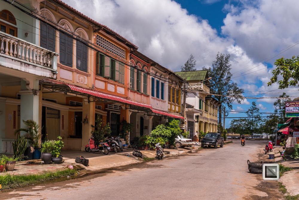 Kampot-38