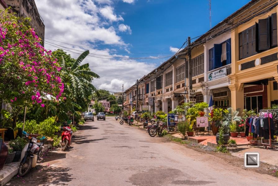 Kampot-39