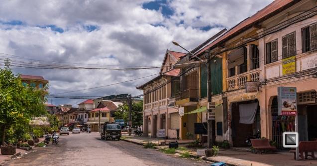 Kampot-40